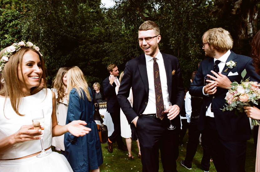 hampstead_heath_wedding_130