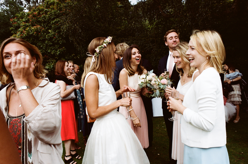 hampstead_heath_wedding_131