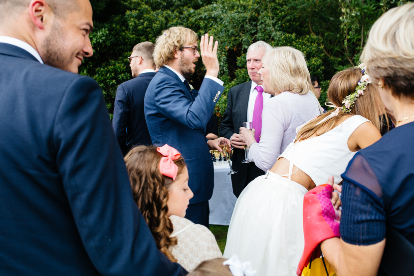hampstead_heath_wedding_133