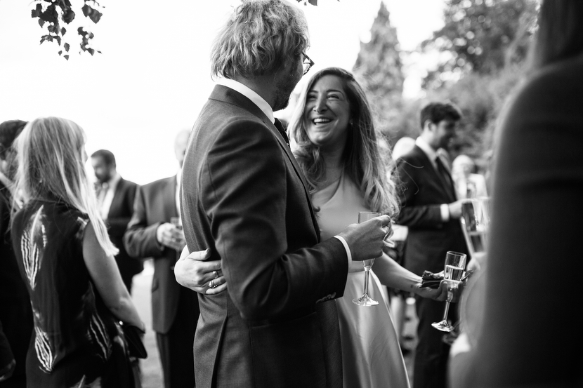 hampstead_heath_wedding_135