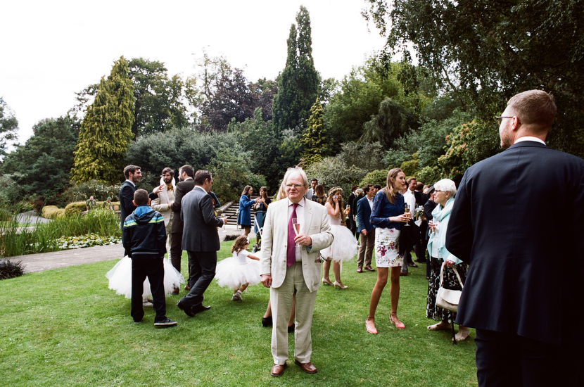 hampstead_heath_wedding_138