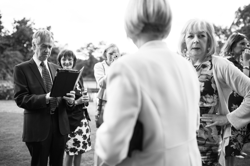 hampstead_heath_wedding_140