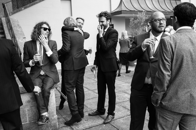 hampstead_heath_wedding_143