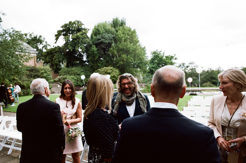 hampstead_heath_wedding_146