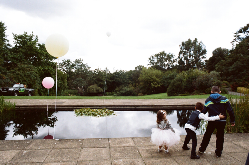 hampstead_heath_wedding_151