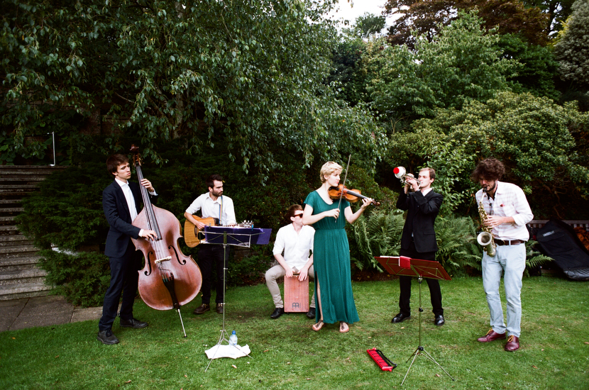 hampstead_heath_wedding_152