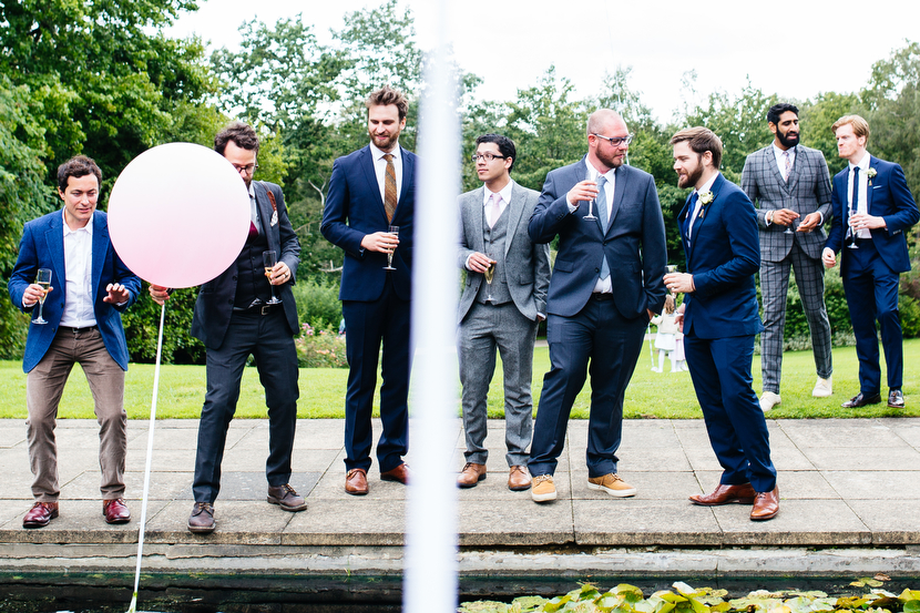 hampstead_heath_wedding_153