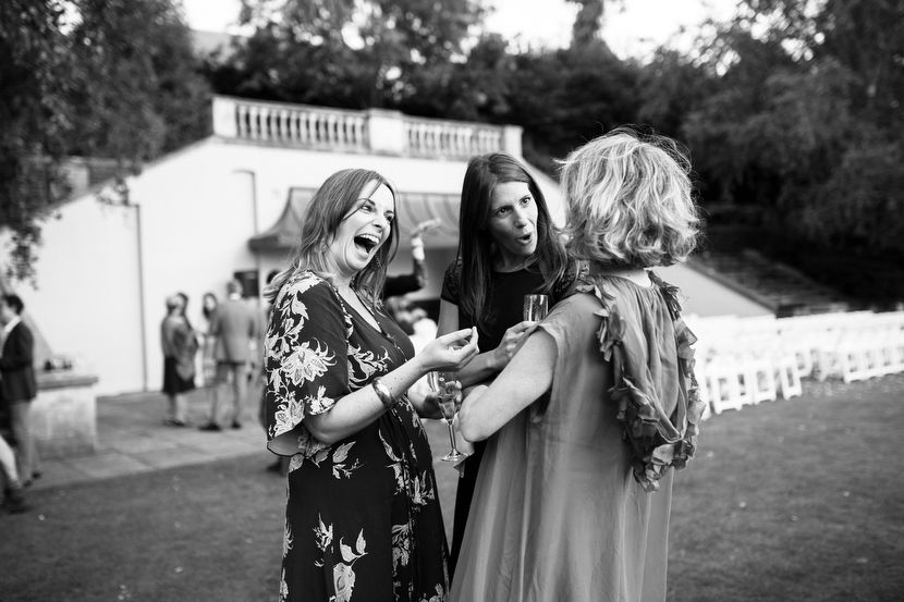hampstead_heath_wedding_158