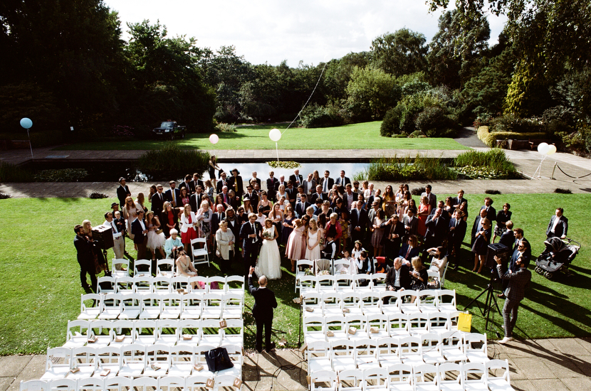 hampstead_heath_wedding_162