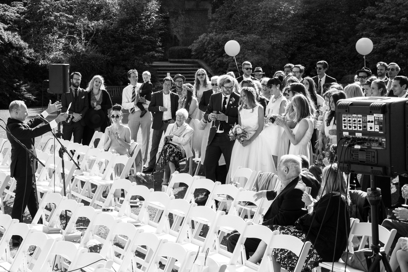 hampstead_heath_wedding_164