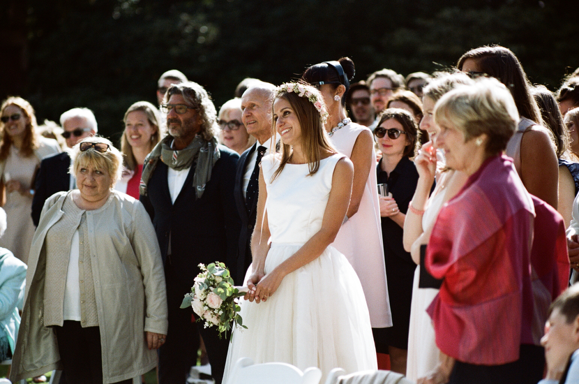 hampstead_heath_wedding_169