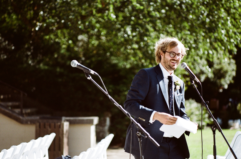 hampstead_heath_wedding_170