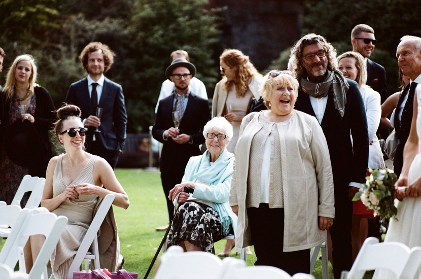 hampstead_heath_wedding_172