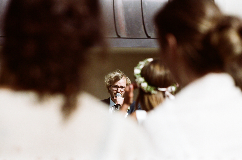 hampstead_heath_wedding_174