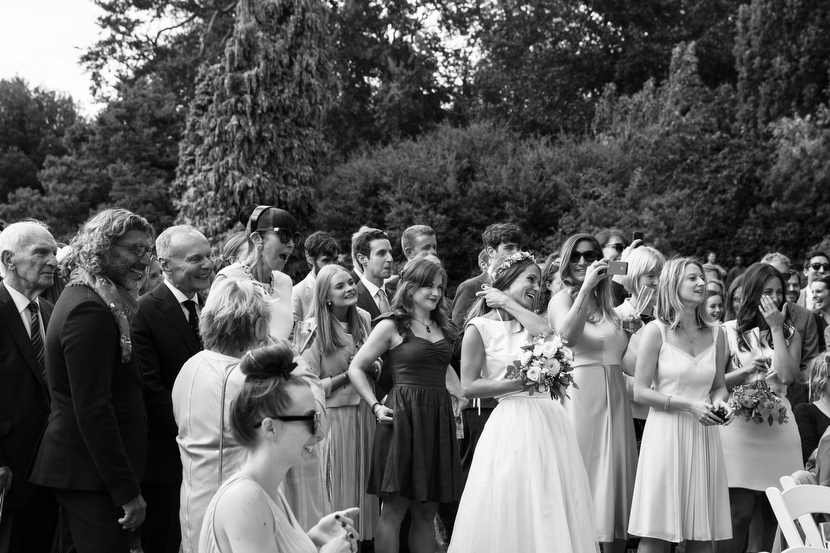 hampstead_heath_wedding_177