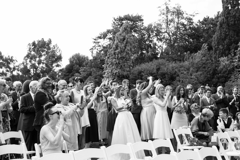 hampstead_heath_wedding_183
