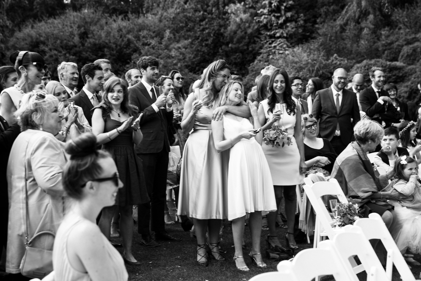 hampstead_heath_wedding_184