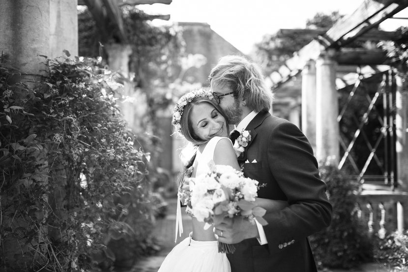 hampstead_heath_wedding_196