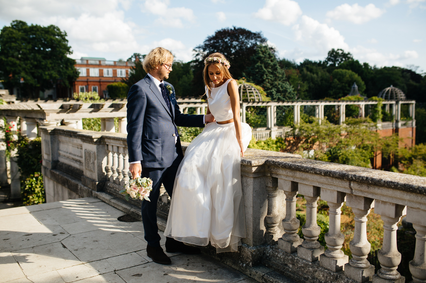 hampstead_heath_wedding_212