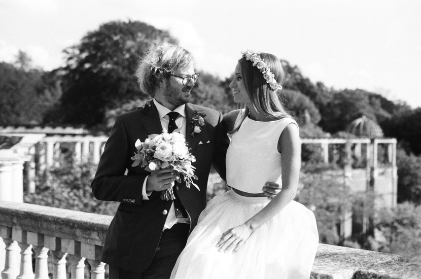 hampstead_heath_wedding_214