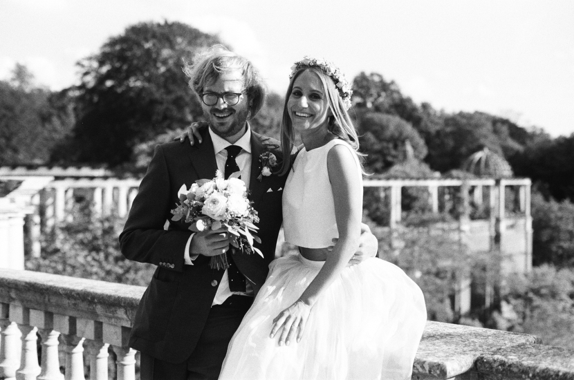 hampstead_heath_wedding_215