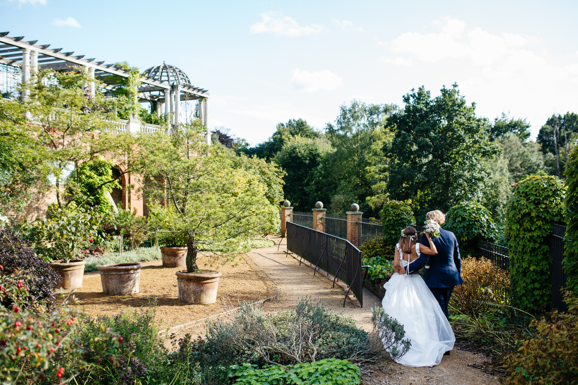 hampstead_heath_wedding_229