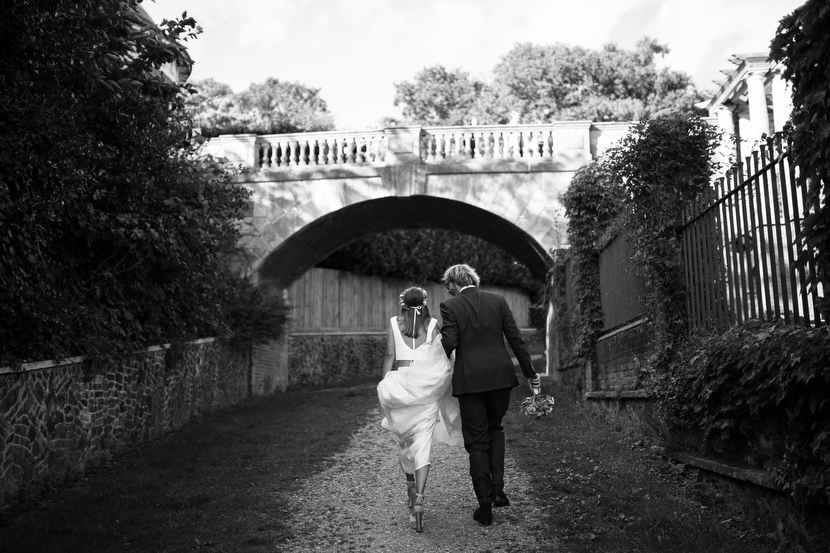 hampstead_heath_wedding_231