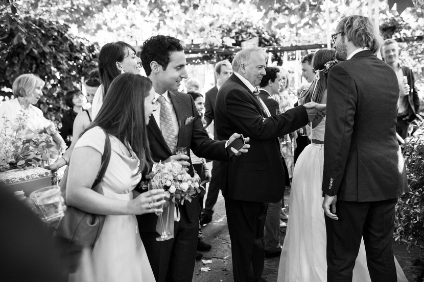 hampstead_heath_wedding_238