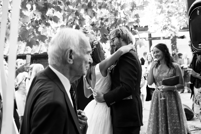 hampstead_heath_wedding_239