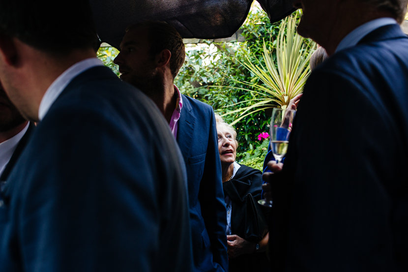 hampstead_heath_wedding_256