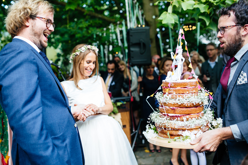 hampstead_heath_wedding_278