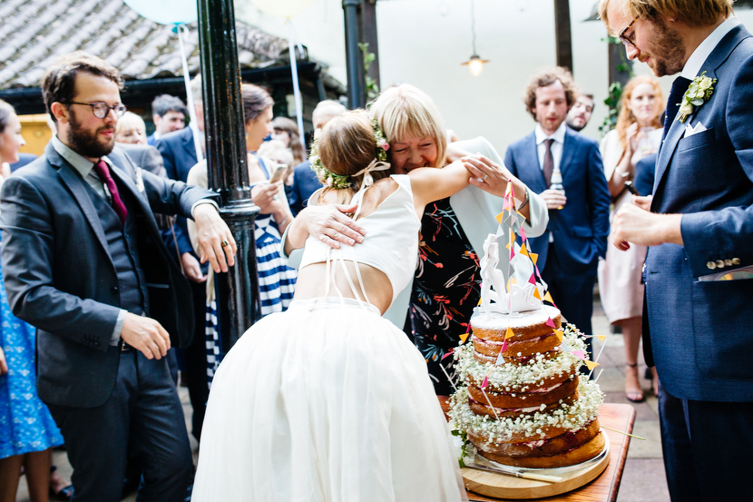 hampstead_heath_wedding_283