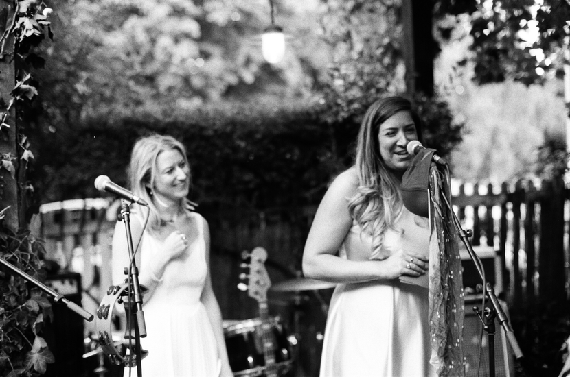 hampstead_heath_wedding_286