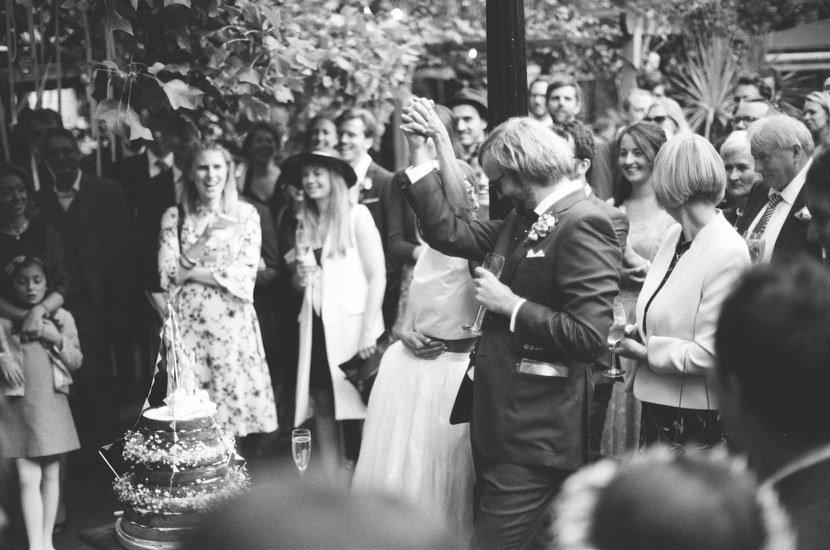 hampstead_heath_wedding_289