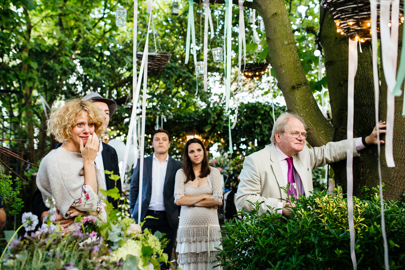 hampstead_heath_wedding_295