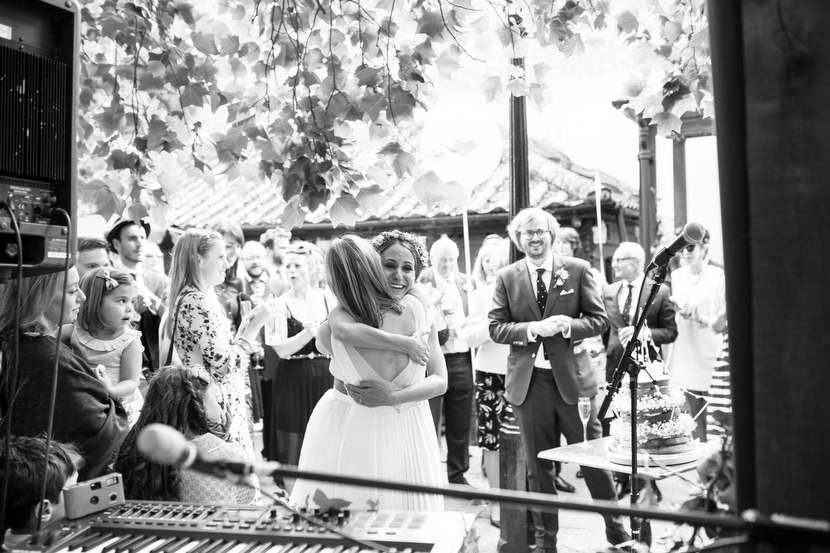 hampstead_heath_wedding_296