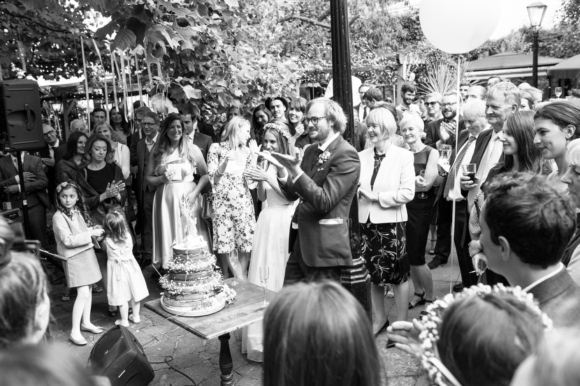 hampstead_heath_wedding_299