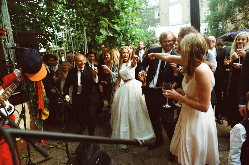 hampstead_heath_wedding_313