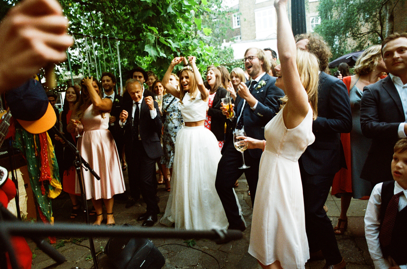 hampstead_heath_wedding_314
