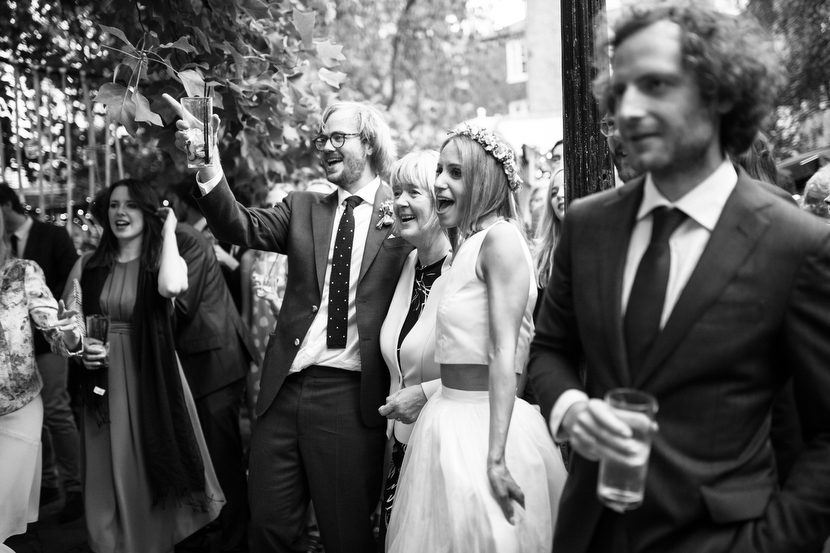 hampstead_heath_wedding_329