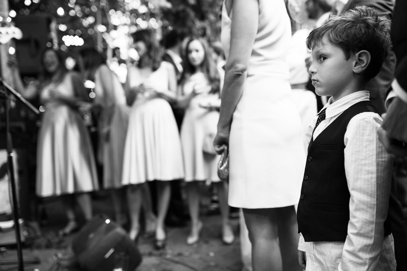 hampstead_heath_wedding_340