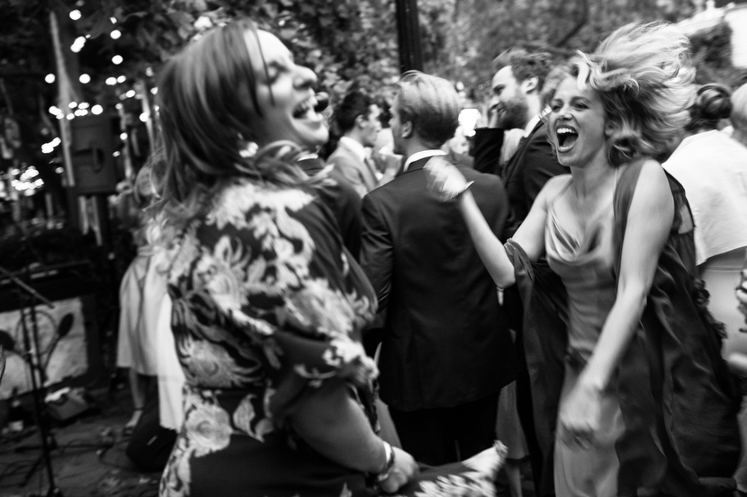hampstead_heath_wedding_374