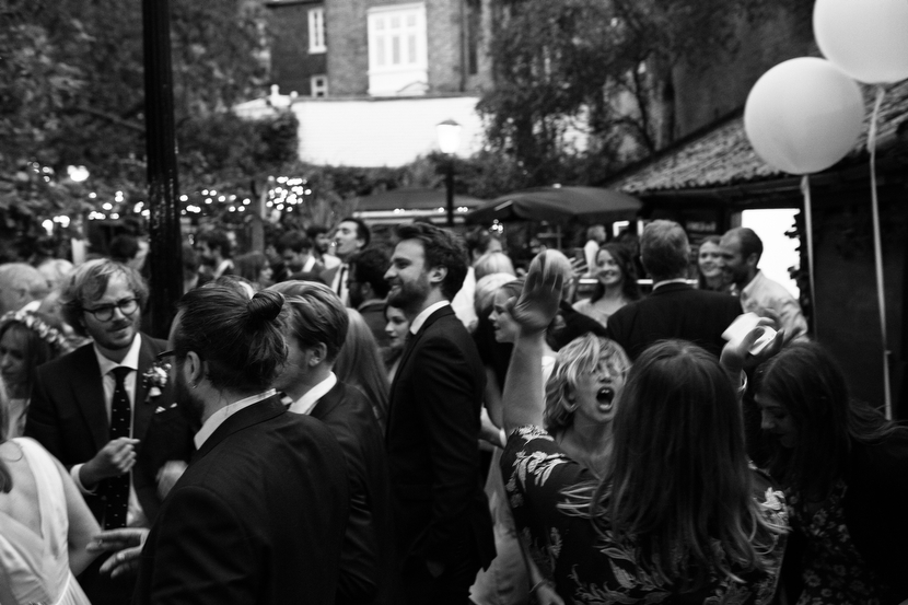 hampstead_heath_wedding_375