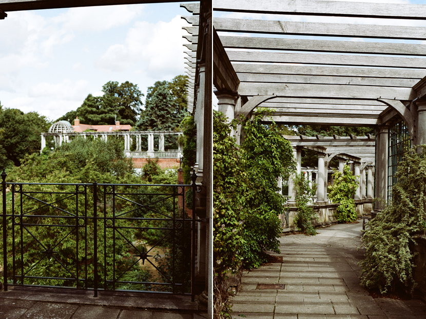 hampstead_hill_pergola_garden_wedding_003