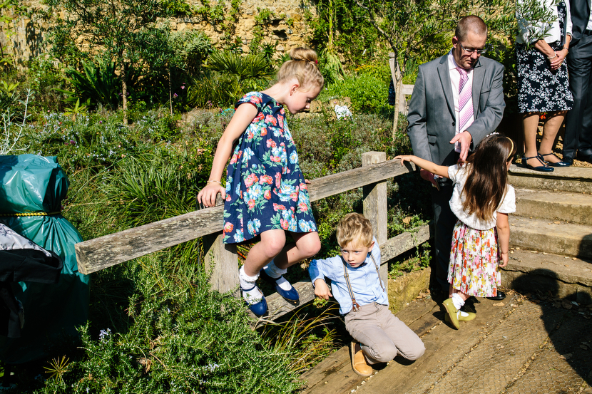 abbotsbury_weymouth_wedding_020
