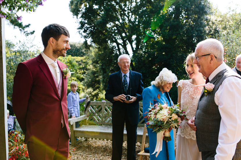 abbotsbury_weymouth_wedding_032