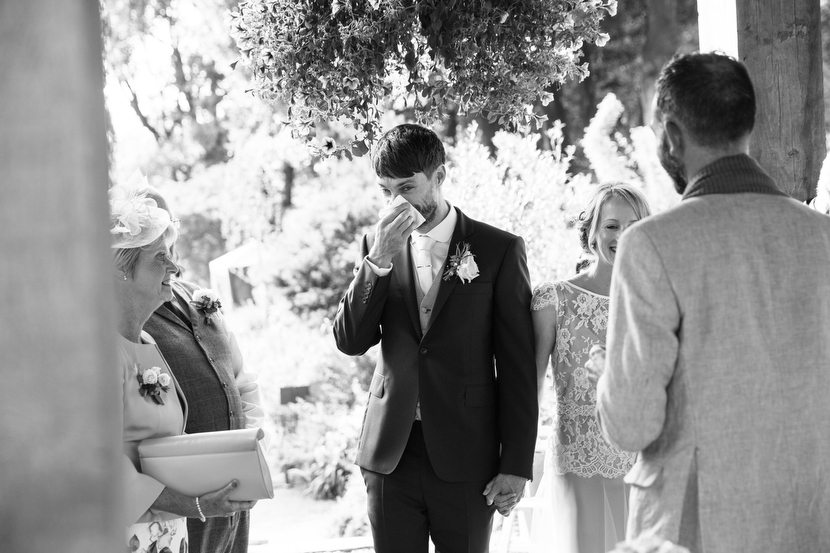 abbotsbury_weymouth_wedding_042