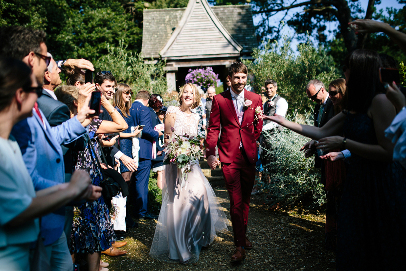 abbotsbury_weymouth_wedding_059