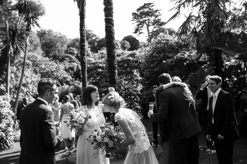 abbotsbury_weymouth_wedding_072