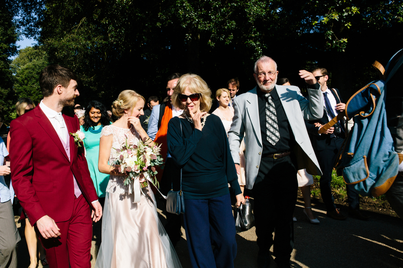 abbotsbury_weymouth_wedding_098